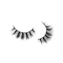 BOSS LADY - EK LASHES