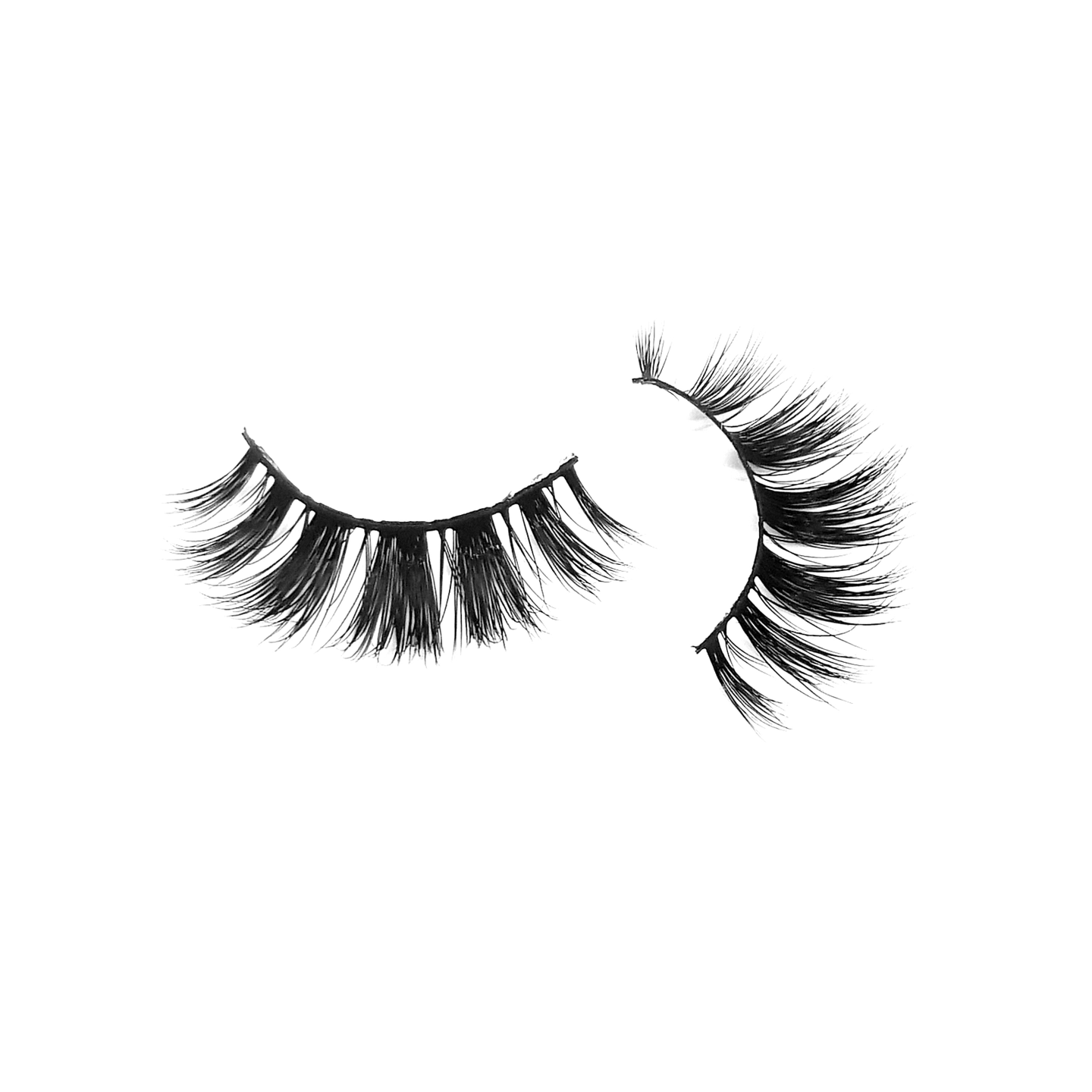 MOLLY - EK LASHES