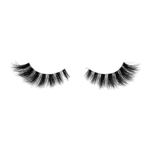 CHANTEL - EK LASHES
