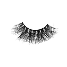 ROYALTY - EK LASHES
