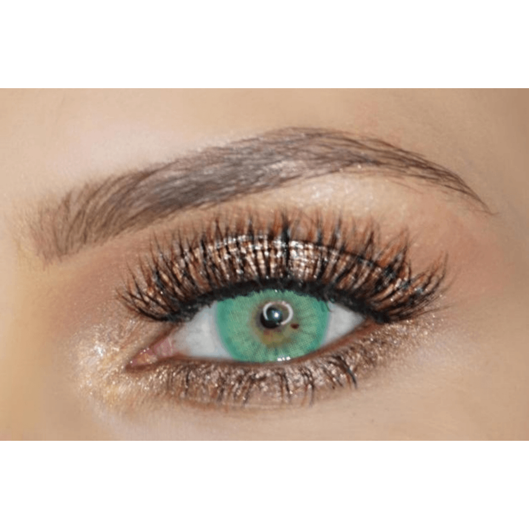 EMERALD - EK LASHES