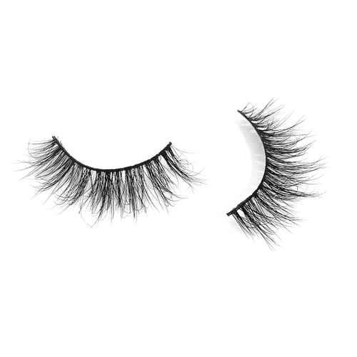 PARIS - EK LASHES