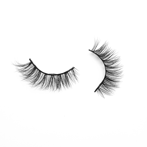 BRIDEZILLA - EK LASHES