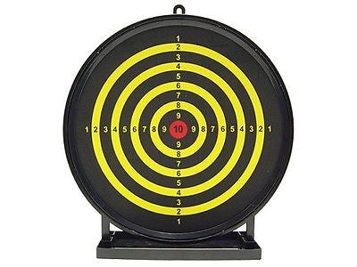 High Performance Marksmen Sticky Shooting Target Airsoft Gun Accessory for $0.12 at Airsoft Solutions