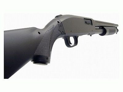 AGM Single Pump Action Spring Air Soft Shot Gun for $0.69 at Airsoft Solutions