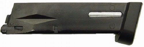 KJW M9 Blowback Airsoft Pistol CO2 Magazine for $0.39 at Airsoft Solutions