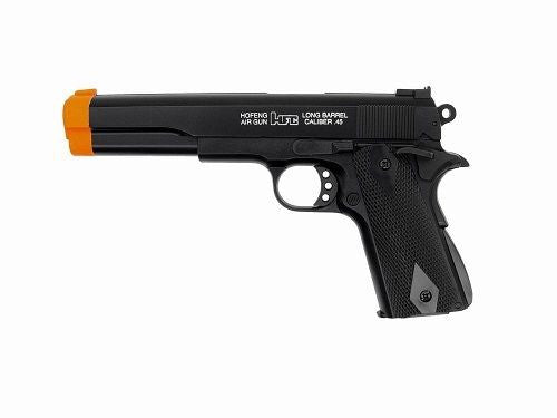 HFC SP123 Long Barrel Spring Airsoft Gun for $0.29 at Airsoft Solutions