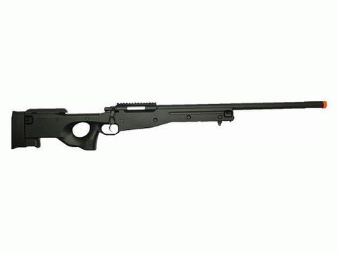 AGM APS L96 Spring Bolt Action Airsoft Sniper Rifle for $1.29 at Airsoft Solutions