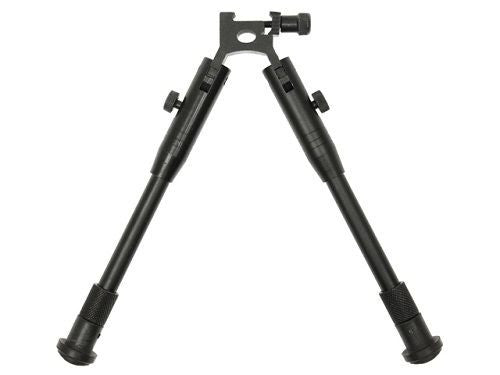Well ASR Single Bolt Action Sniper Rifle With Bipod Airsoft for $1.59 at Airsoft Solutions