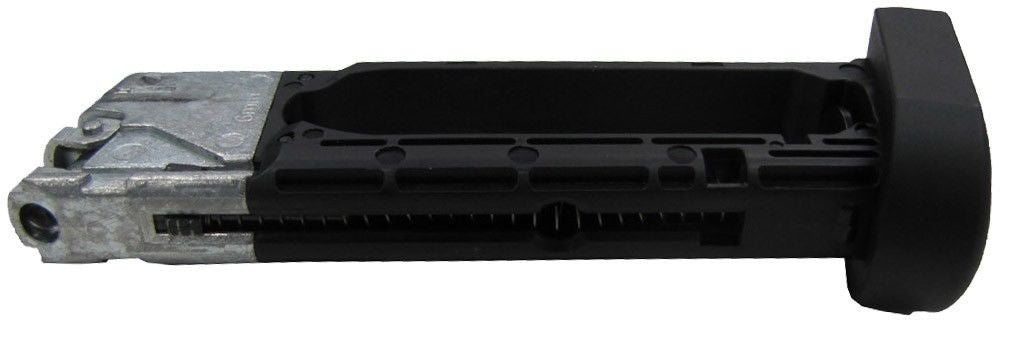 WG M87L Archer Full Metal 13 Round CO2 Airsoft Magazine for $0.29 at Airsoft Solutions