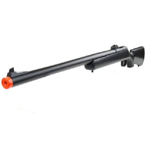 HFC VSR10 231 Spring Airsoft Sniper Rifle for $1.19 at Airsoft Solutions