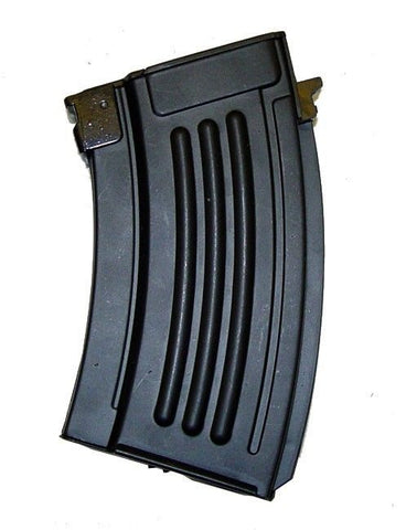 GE / JG AK Hi-Cap 250 Round Airsoft Magazine for $0.19 at Airsoft Solutions
