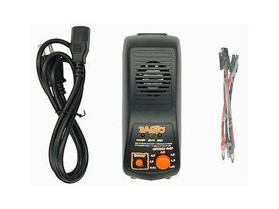 BOL High Performance Airsoft RC Charger