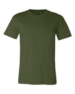Design your own Men's Tshirts -Choose your colours/Sizes-MOQ 100 per print -US$3 per pc