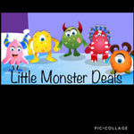 Little Monster Deals