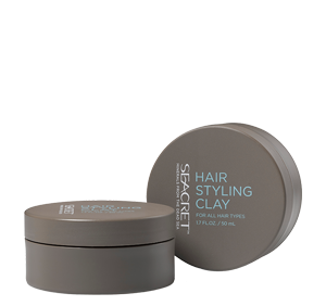 Hair Styling Clay - Uniquestylebrands