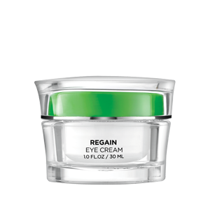 REGAIN Age-Defying Eye Cream - Uniquestylebrands