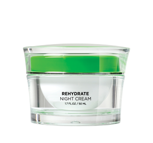 REHYDRATE Age-Defying Night Cream - Uniquestylebrands