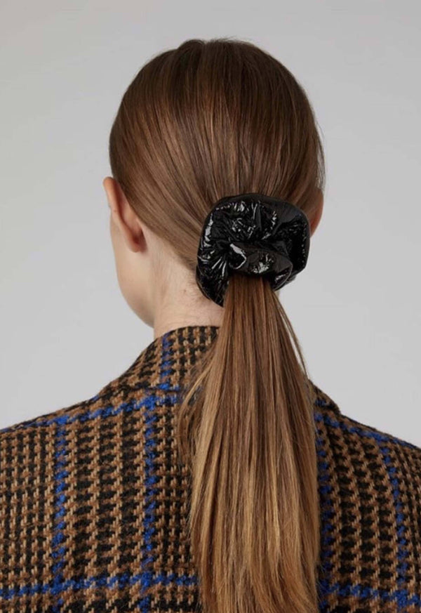 Christie Scrunchie