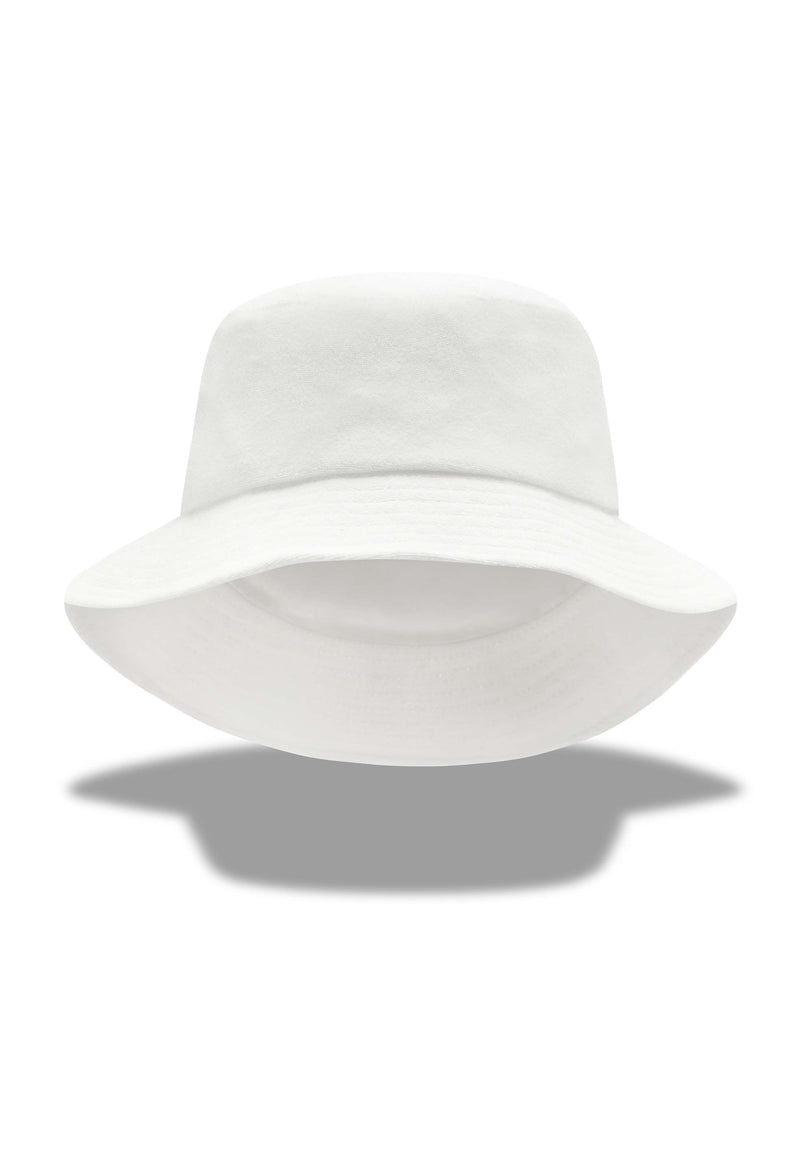 Lenny Bucket Hat