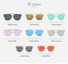 #InstaGood - 8 Color Options
