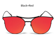 #NewShades - 4 Color Options
