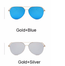 #NotSoBasic Aviator - 6 Color Options