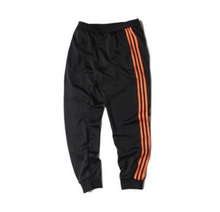 #Him or #Her OFFICIAL Track Pant - An Original - Many Color Options & Single Bar or 3 Stripe