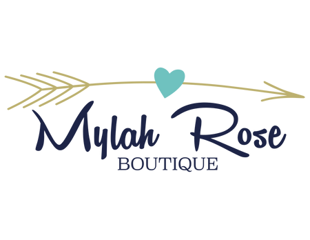 Mylah Rose Boutique