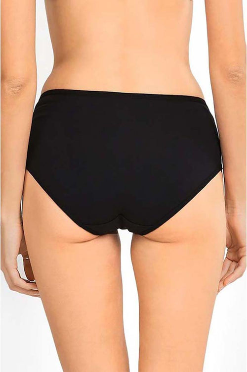 Victoria Cotton Brief