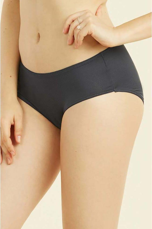 Adalynn Ladies Brief : Pack of 3