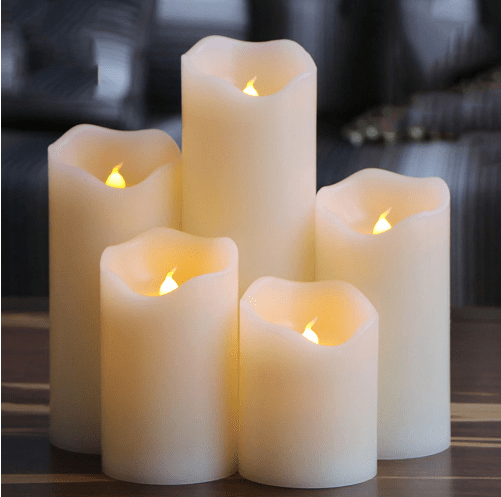 battery-operated-candles