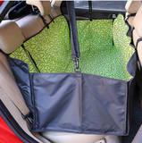 car-seat-hammock-for-dogs