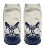 girls-socks-with-cat-print