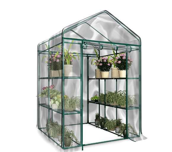 mini-greenhouse-cover