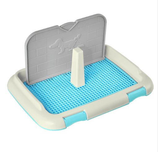 Reusable Puppy Dog Cat Potty Training Toilet Pad