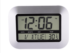 atomic-digital-wall-clock-with-stand