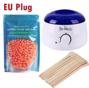 wax-warmer-kit