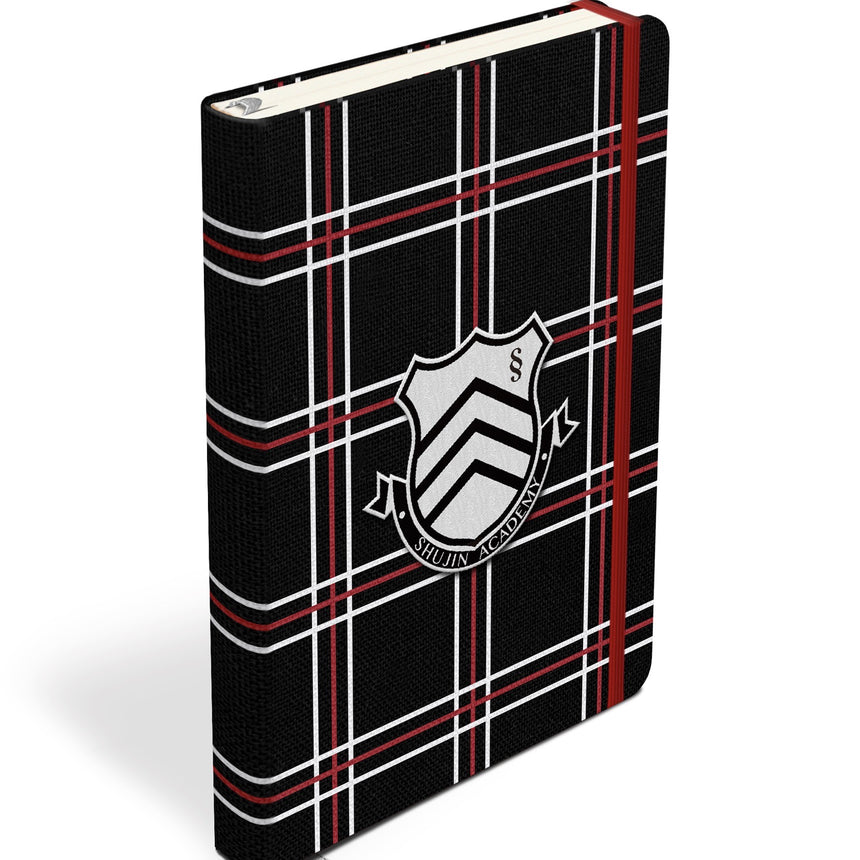 Persona 5 Notebook - Collector's Edition