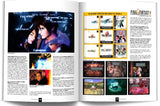 Playstation Anthology 17