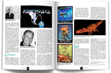Playstation Anthology 8