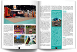 Playstation Anthology 9