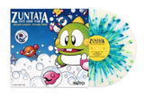 Zuntata Arcade Classics Volume 3 Coloured Vinyl