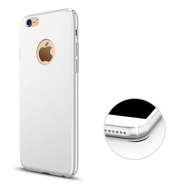 Luxury Armor Case for Apple iPhone7,7Plus,6,6S