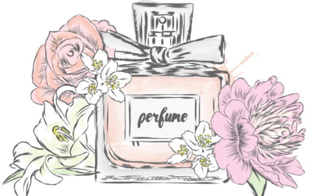 5 Ways to Tell If your Fragrances is Real or Fake | oFragrances.com