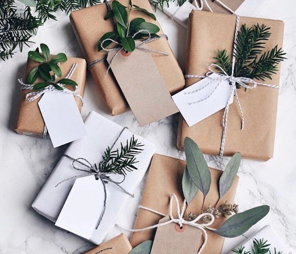 Green Gift Guide | Eco-friendly Gifts