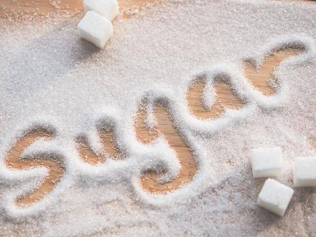 How to Beat Sugar Cravings with Nutritionist Casey-Lee Lyons