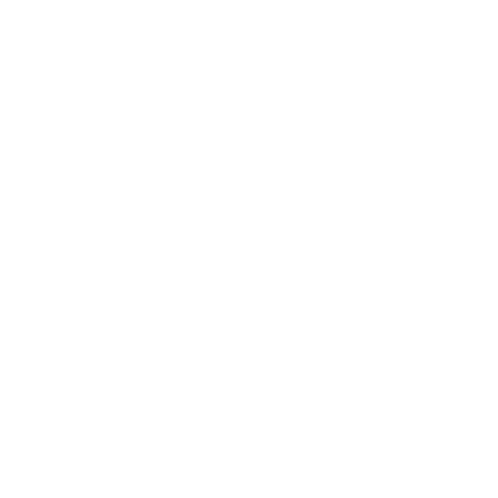 QuickVent | Wall Safe