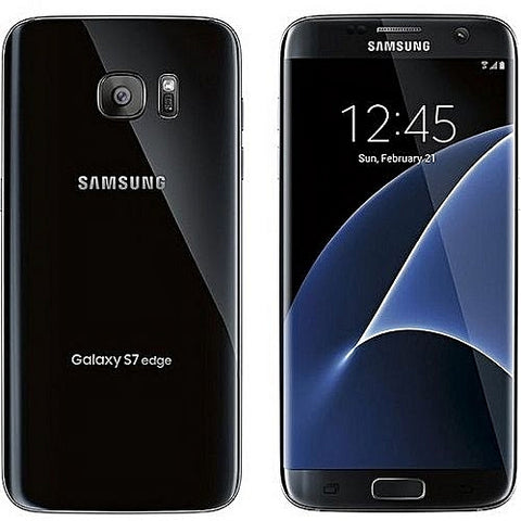 Samsung Galaxy S7 Edge – 32GB