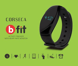 BFit Smart Band